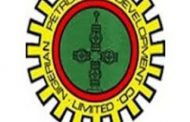 NPDC's200mmscf/d gas handling facility for commissioning Tuesday