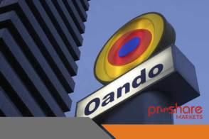 Oando subsidiary sacks 70 workers