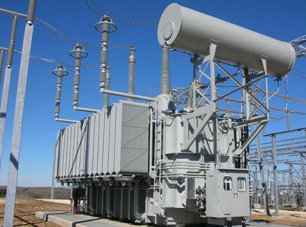 44 eligible customers demand for 600 megawatts of electricity