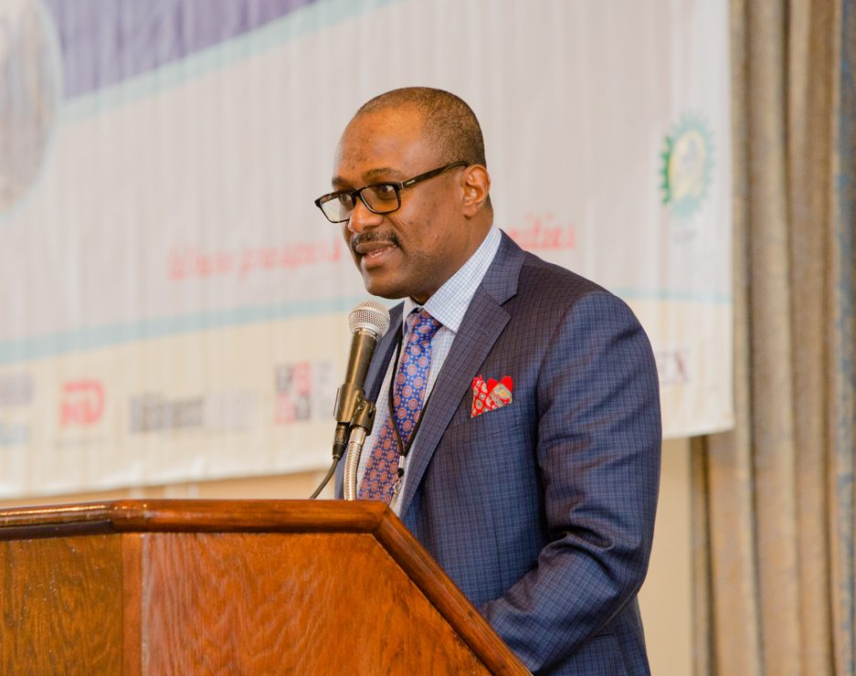 NCDMB to partner NFIU to reduce in-country capital flight