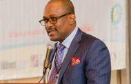 NCDMB wades into Seplat's non-Nigerian CEO crises