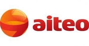 Contractor sues Aiteo over N259m debts