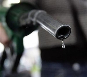 Nigerian govt spent N43bn to subsidise petrol in January