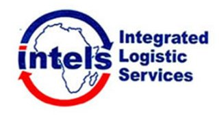 Intels disagrees with Atiku, says no political influence on its business