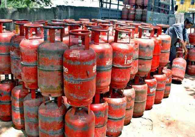 Nigeria's LPG market to get 2MMT boost in two years