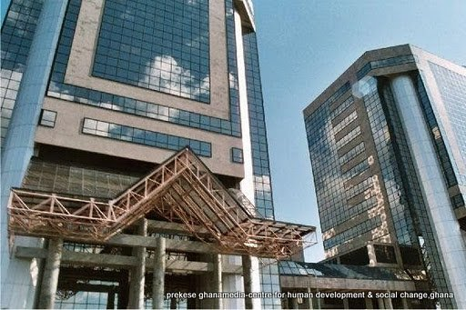 577 firms bid for NNPC insurance renewal programme