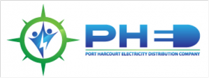 Easter holiday: PHED assures customers of improved power supply