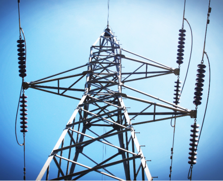TCN says grid network has 8,100MWcapacity