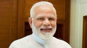 India's Modi to meet BP, Exxon executives