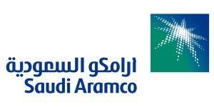Saudi Aramco IPO gets $44.3 billion in bids so far - lead manager