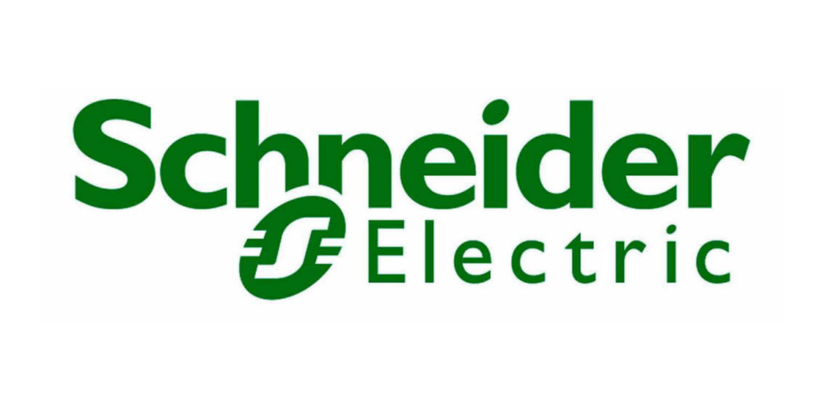 Schneider Electric Recruitment 2018