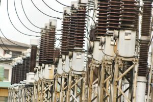 Nigeria's power sector loses N2.1bn on Sunday