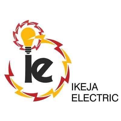 Ikeja electric commissions