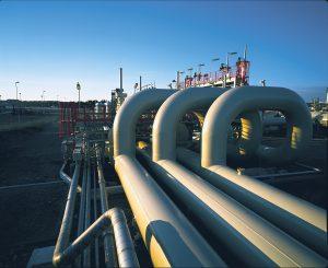 Saudi's Sept crude oil exports fall 3% after attacks