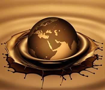 Oil prices fall 3% as U.S., Libyan, Norwegian supplies resume