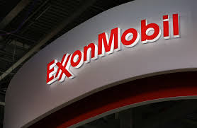 Exxon lowers oil prices outlook for much of the next decade: WSJ