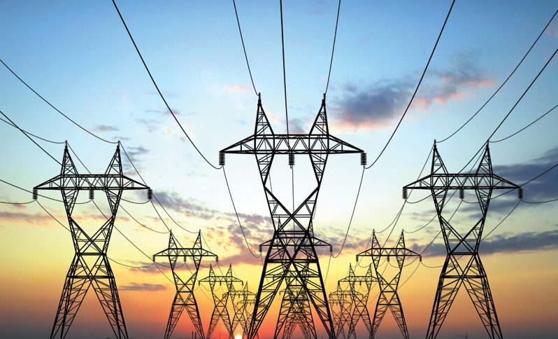TCN suspends Kano Electric for 'default in market agreements'