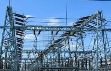 NDPHC completes work on 330/132/33KV Lafia sub-station