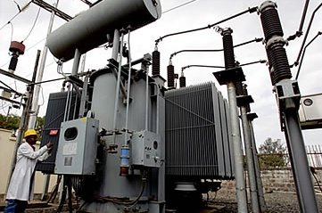 Buhari orders end to estimated electricity billings
