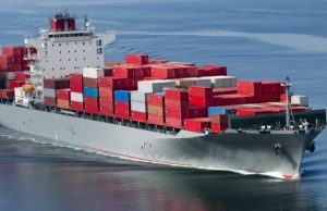 Nigeria, Ghana collaborate on regional Chamber of shipping to tackle trading challenges
