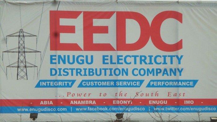 EEDC begins free mass metering in Enugu, other states