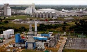 Ibom Power Company
