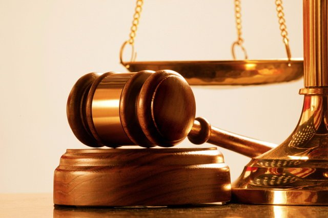 Court jails five over 1,500MT of adulterated AGO
