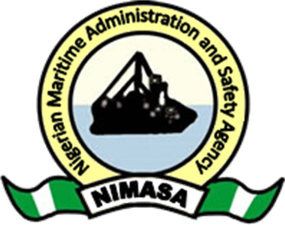 NIMASA set to activate anti-piracy law with intercepted Chinese vessel
