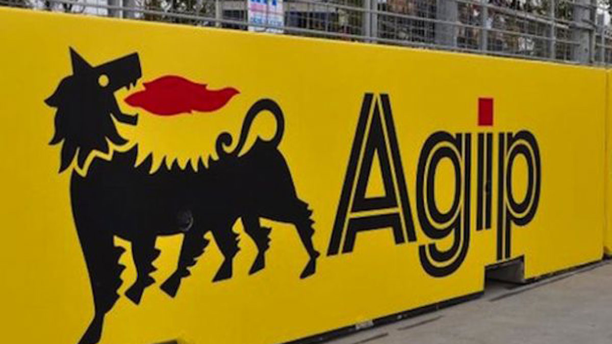 Rivers community threatens to shutdown Agip over MoU