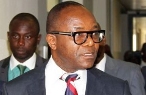 Elections: Buyers abandon Nigerian crude for Angola's