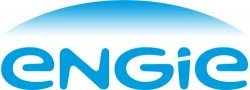 France halts Engie's U.S. LNG deal amid trade, environment disputes