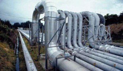 1.167bscfd gas supplied to domestic market in January - NNPC