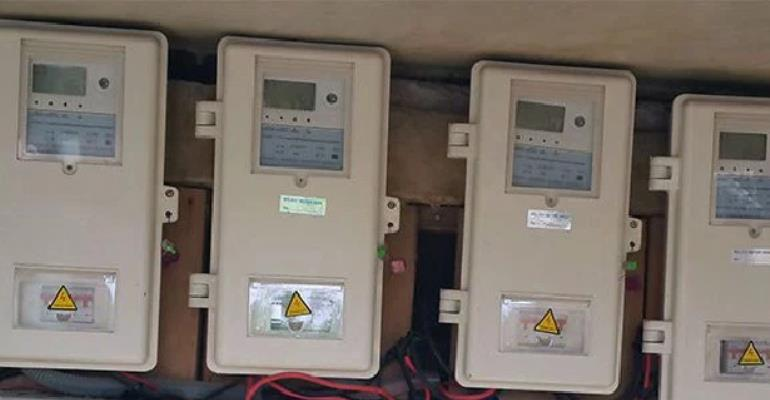 Nigerians may pay more for electricity meters soon