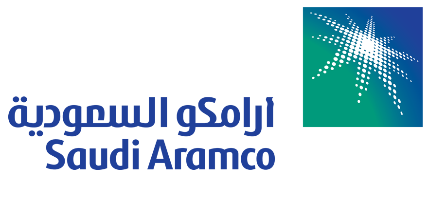 Saudi working on speeding up Aramco IPO process - NCB exec