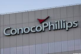 ConocoPhillips profit rises marginally due to higher expenses