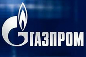 Gazprom grabs record share of Europe gas market despite challenges