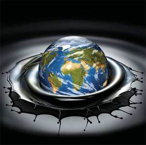 Global oil market loses 2mb/d to insecurity, political issues