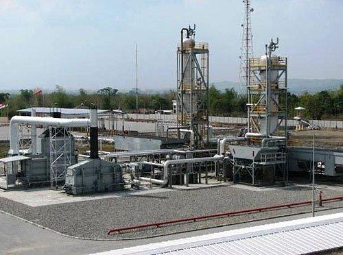 Bring artisanal/modular refineries' Summit to N'Delta, stakeholder tells FG
