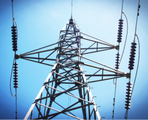 50m Nigerians to access reliable power by 2030 - Netherlands