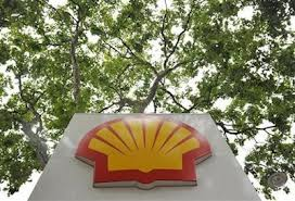 Shell projects $40m deficit in first quarter upstream earnings