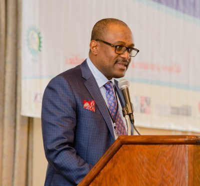 NCDMB investments limited to govt policies, projects - Wabote