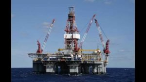 U.S. drillers add oil rigs for first week in three -Baker Hughes