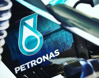 Malaysia's Petronas discovers oil at Indonesia's Hidayah-1 exploration well