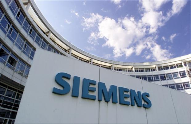 Siemens Energy plans deeper cost cuts to boost margins