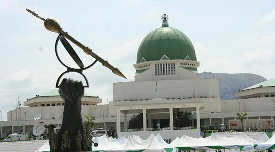 Pass PIB in segments, Expert urges NASS
