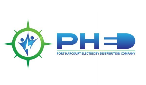 PHED, Army synergise for improved power supply to barracks
