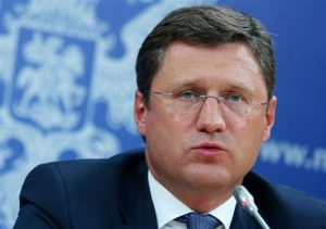 U.S. says Russian ship suspected of illicit North Korea trade