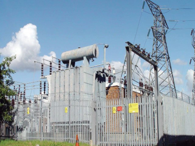 Nigeria's electricity sector loses N2billion in one day