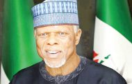Stakeholders allege lack of transparency in Customs' N1.2trn automation contract