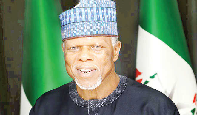 Customs seizes contraband goods worth N1.1trn in Rivers
